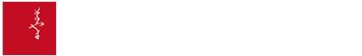 食作家「園山真希絵」公式ホームページ